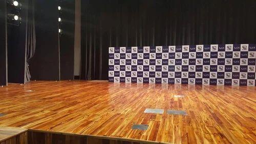 Wooden Flooring For Stage Theatre Wood Flooring Wooden Floor