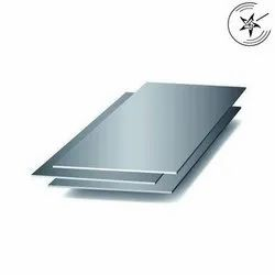 309 S Stainless Steel Sheets