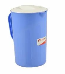 Plastic Water Jug Kitchen Utensils