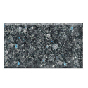 Volga Blue SI Granite