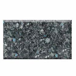 Volga Blue SI Granite