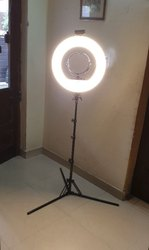 18 Inch Makeup Ring Light With Stand