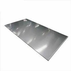 Super Duplex Steel UNS S32760 Plates