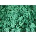 Nickel Hydroxycarbonate
