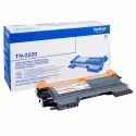 TN-2220 Brother Black Laser Toner Cartridge