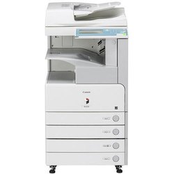 Cannon Digital Photocopier Machine