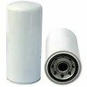 Paper Core Oil Filter, Hydraulic Filter