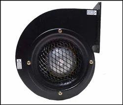 Single Phase Medium Pressure Centrifugal Blower, 230 V