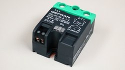 Gefran GQ Series Single Phase Solid State Relay