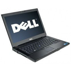 Black Dell Office Laptop Rs 45000 Piece Digiteko Private Limited Id 1825920230