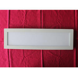 36W LED Panel Light