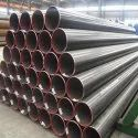 ASTM A335 P2 Alloy Steel Pipes