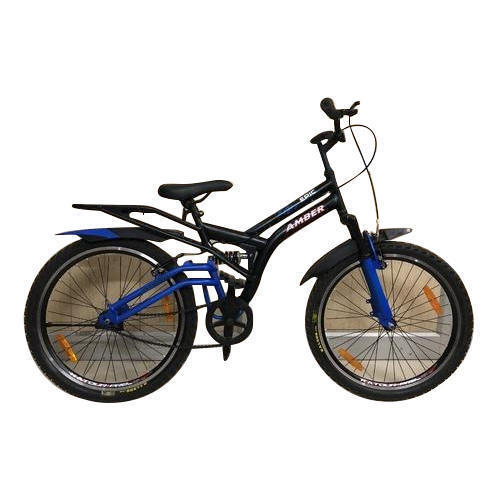 Amber Black Kids Bicycles Epic Rs 5200 Piece Amber Industrial