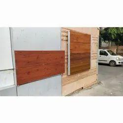 EX 5001 Rustic HPL Sheet
