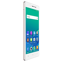 Gionee  S6s Mobile Phones