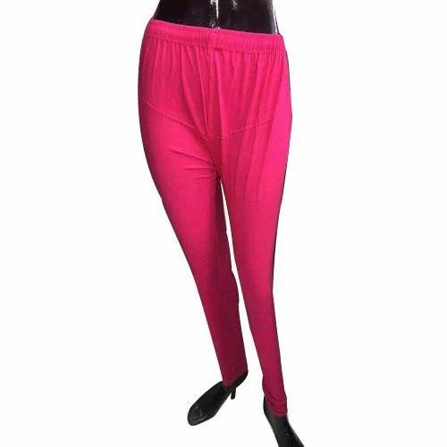 c06b8efd2a28d Ladies Leggings, Size: All Sizes, Rs 150 /piece, Sai Paridhan | ID ...