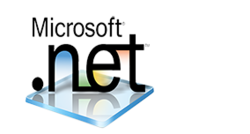 Dotnet Projects