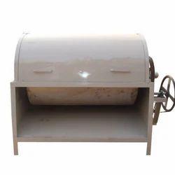Horizontal Hot Air Dryer