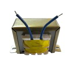 Three Phase 120va DC Transformer