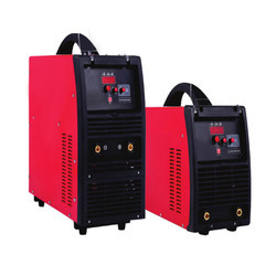 400 MMA Welding Machine