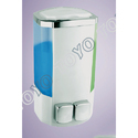 Auto Manual Soap Dispenser