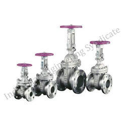 Audco Gate Globe Check Valves