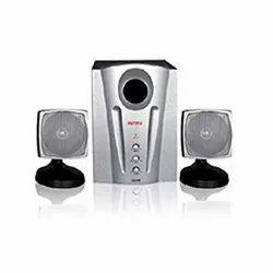 Light Grey Intex IT-2000 SB Speaker