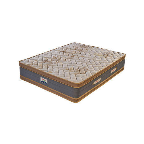 Orthopedic Bed Mattress 6 To 12 Inches Rs 139070 Piece