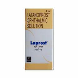 Laprost Drops