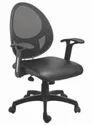 DF-897 Mesh Chair