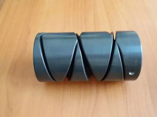 """Drums/Traverse Rolls For """"Reshmi"""" Assembly Winder"""