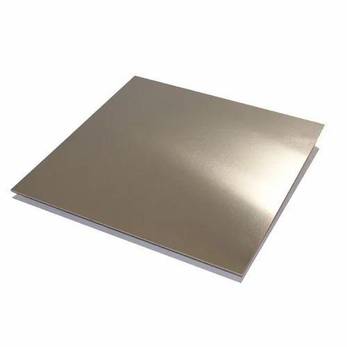 5052 Aluminum Sheets