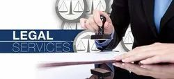One-Time Corporate Law Services
