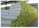 Bonded Fiberglass Wool