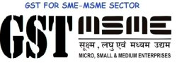 MSME GST Registration Service