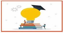 Overseas Education Course