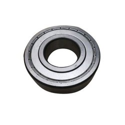 Mild Steel Industrial Ball Bearing, Weight: 15-20 Gm