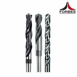 High Speed Steel Taper Point Drills Totem Drill Bits for Industrial