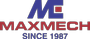Maxmech Equipments Private Limited