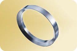 Bonnet Sealing Rings