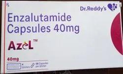 Azel 40 mg