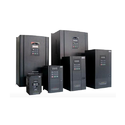 Voltage Variable Frequency Drive
