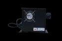 Fiber Optic Light Engine