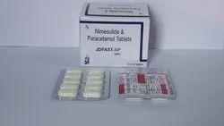 Allopathic PCD Pharma Franchise in Koriya
