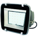 150 W LED Flood Light