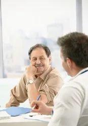 Unisex Ayurvedic Consultation Services