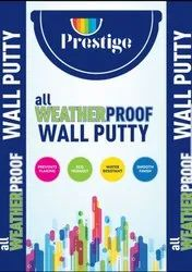 Wall Putty