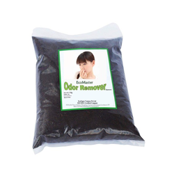 Eco Master Dairy Industries Odour Removal, Packaging Type: Packet