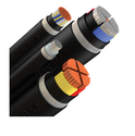 Havells LT Power Cables
