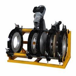 450 Hydraulic Pressure
